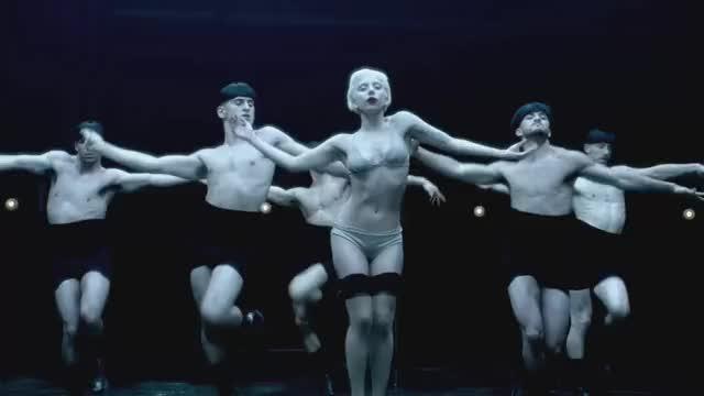Watch and share Lady Gaga GIFs by efitz11 on Gfycat