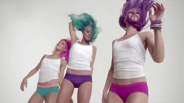 Watch zero G panties GIF by Asi Pan Go (@nomnom99652) on Gfycat. Discover more bonds, floating, panties GIFs on Gfycat