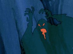 Scooby doo GIFs