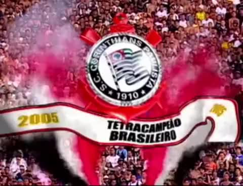 Watch CORINTHIANS 2005 GIF on Gfycat. Discover more 2005, CORINTHIANS GIFs on Gfycat
