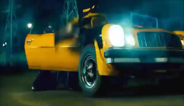 Watch this bumblebee GIF on Gfycat. Discover more bumblebee, transformations, transformers GIFs on Gfycat