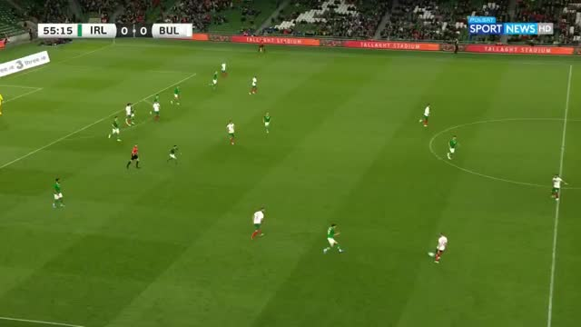 Watch and share Bulgaria GIFs and Ireland GIFs by potepiony on Gfycat