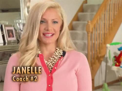 Watch janelle pierzina GIF on Gfycat. Discover more related GIFs on Gfycat