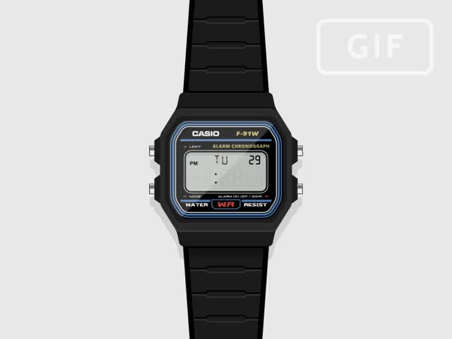 Watch wrist breaking GIF on Gfycat. Discover more related GIFs on Gfycat