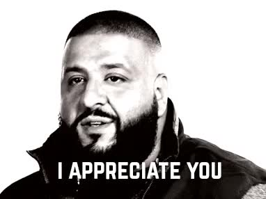 Watch and share Dj Khaled GIFs and Keys GIFs by Reactions on Gfycat
