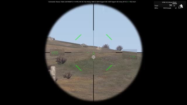Watch and share ArmA 3 Realism GIFs on Gfycat