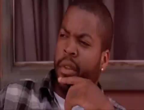 Ice Cube, Bye Felicia!!! GIFs