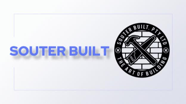 Watch and share Wollongong Builder GIFs by Souter Built on Gfycat