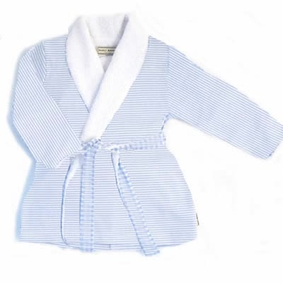 Watch and share Childrens Beach Robes GIFs by James Kelly on Gfycat