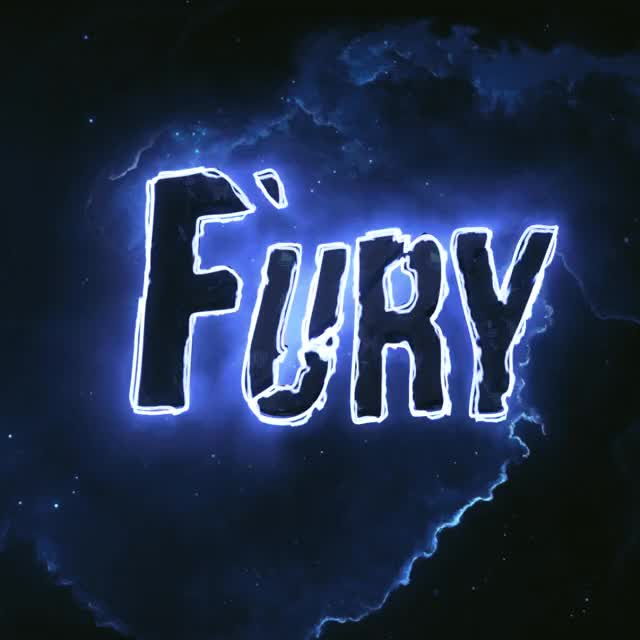 Watch and share Fury GIFs on Gfycat