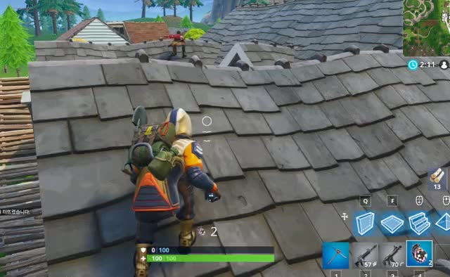 Watch and share Fortnitebr GIFs and Fortnite GIFs by star4112 on Gfycat