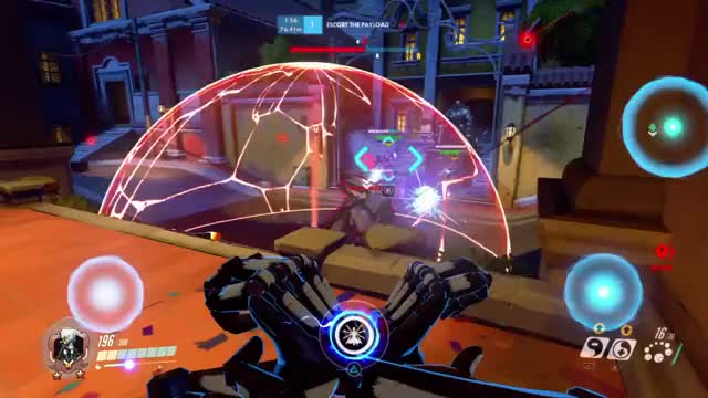 Watch and share Playstation 4 GIFs and Ps4share GIFs by guile_gets_full on Gfycat