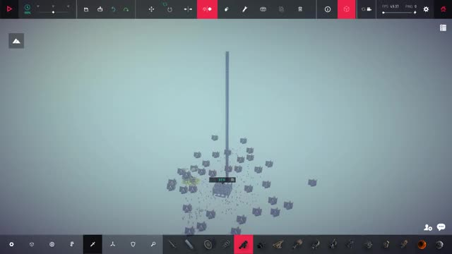 Watch Besiege 2018.05.20 - 01.50.35.02 GIF on Gfycat. Discover more besiege GIFs on Gfycat