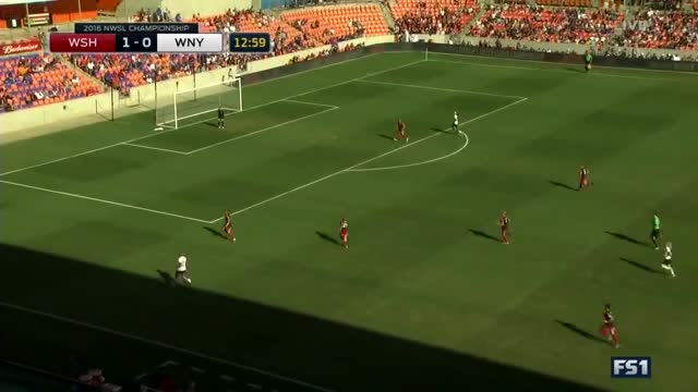 Watch and share National GIFs and Soccer GIFs by pcleveland3 on Gfycat