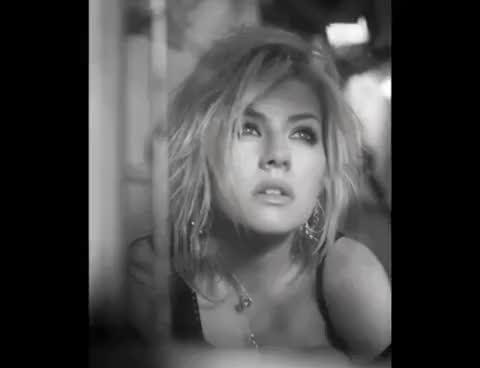 Watch ec2 GIF on Gfycat. Discover more Cuthbert, Door, Elisha, Next, Sassy, beautiful, sexy GIFs on Gfycat