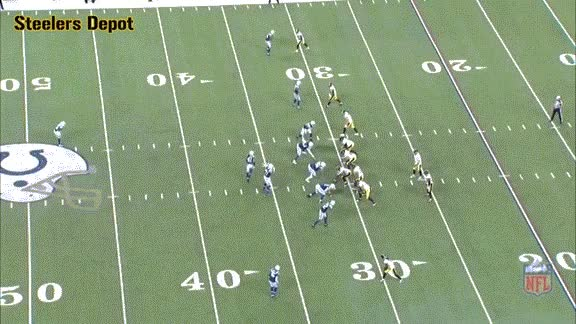 Watch and share Juju-colts-4 GIFs on Gfycat