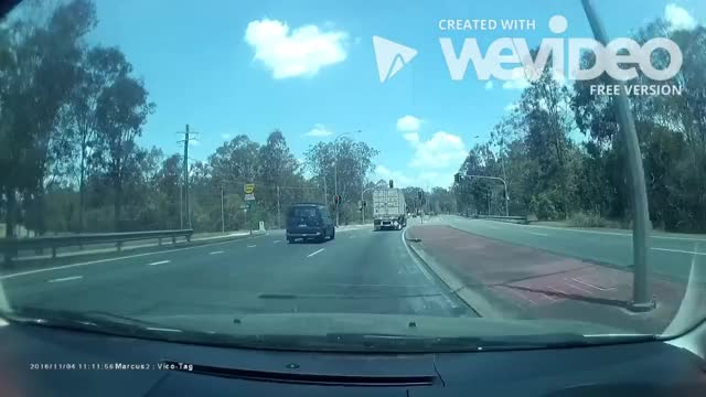 Watch and share Dash Camera GIFs and Dash Cam GIFs on Gfycat