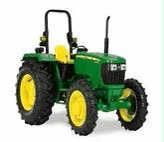 Watch Used Tractors GIF on Gfycat. Discover more related GIFs on Gfycat