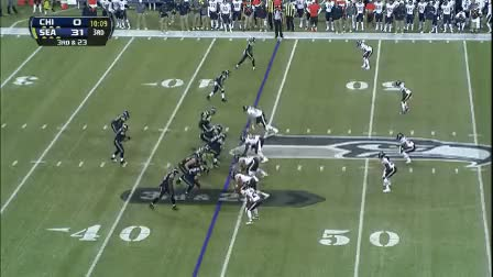Watch and share Seahawks GIFs by kevoohhh on Gfycat