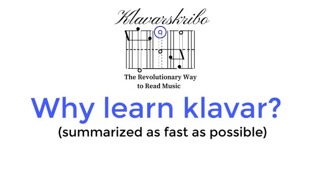 Watch and share Klavarskribo, As Fast As Possible GIFs by kelvets on Gfycat