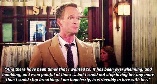Watch barney you love me song GIF on Gfycat. Discover more related GIFs on Gfycat