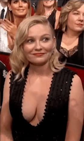 celeb, celebs, kirsten dunst, Kirsten Dunst GIFs