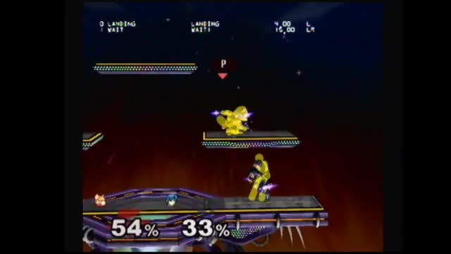 Watch and share Smashgifs GIFs by syrox on Gfycat