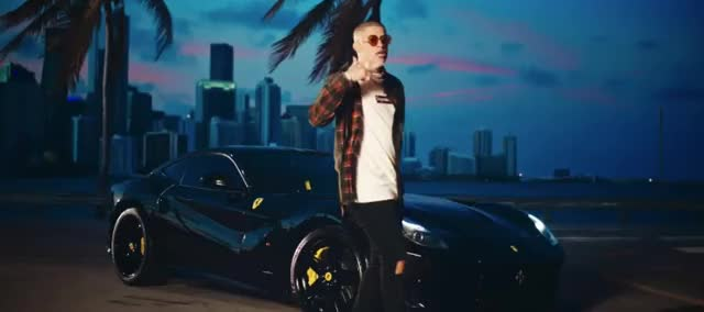 Watch this bad bunny GIF by rj (@rjtonamen) on Gfycat. Discover more bad bunny, benito, dime si te acuerdas, el conejo malo, ferrari, supreme GIFs on Gfycat
