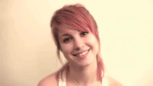 Watch hayley GIF on Gfycat. Discover more related GIFs on Gfycat