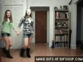 Watch and share Country GIFs on Gfycat