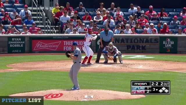 Watch Changeups Wood GIF on Gfycat. Discover more Miami Marlins, baseball GIFs on Gfycat