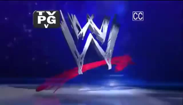Watch and share Raw GIFs and Wwe GIFs on Gfycat