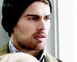 Watch theo james GIF on Gfycat. Discover more by cris, case sensitive, gifs, theo james, theoedit GIFs on Gfycat