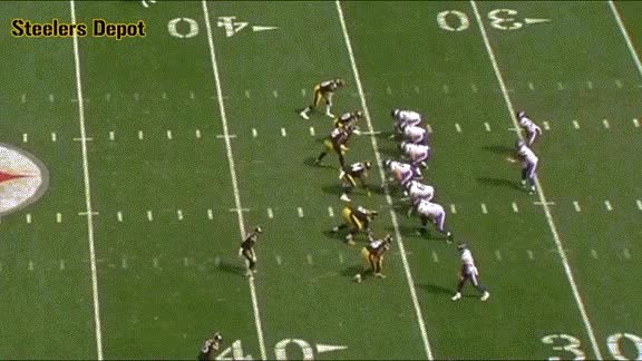 Watch and share Heyward-2-vikings GIFs on Gfycat