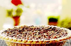Watch courgette GIF on Gfycat. Discover more *, by bowl, dessert, food, food gifs, pecan pie GIFs on Gfycat