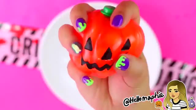 Watch 7 GIF on Gfycat. Discover more ASMR, Satisfying, halloween, hellomaphie, relaxing, toys, unboxing GIFs on Gfycat