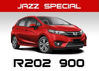 Watch and share Honda Jazz 1.2 Comfort Special GIFs on Gfycat