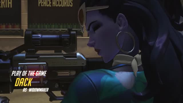 Watch and share Overwatch Highlight GIFs and Potg GIFs on Gfycat