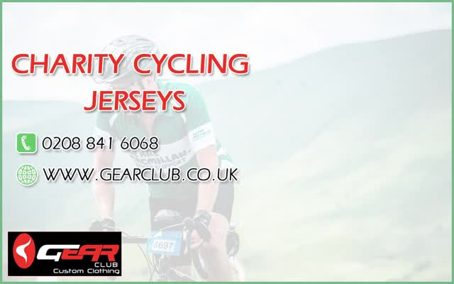 Watch High Quality Charity Cycling Jerseys – Gear Club Ltd GIF by Gear Club (@gearclub) on Gfycat. Discover more Charity Cycling Clothing, Charity Cycling Jerseys, Charity Event Clothing, Charity Running Clothing GIFs on Gfycat