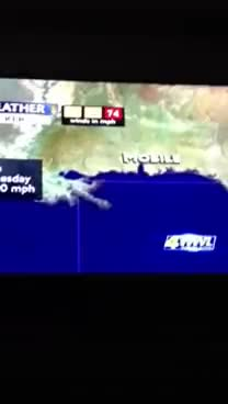 Watch isaac GIF on Gfycat. Discover more bacon, cool cool cool, meat GIFs on Gfycat