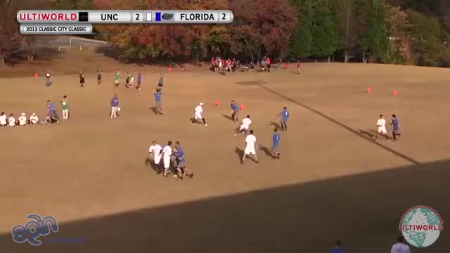 Watch and share Bobby Ley GIFs and Ultiworld GIFs by cmjohnston27 on Gfycat
