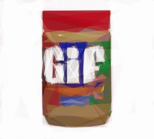 Watch animated jif GIF on Gfycat. Discover more related GIFs on Gfycat