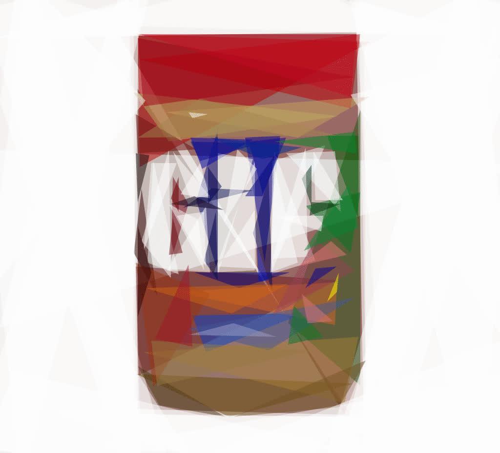 gif, jif, animated jif GIFs
