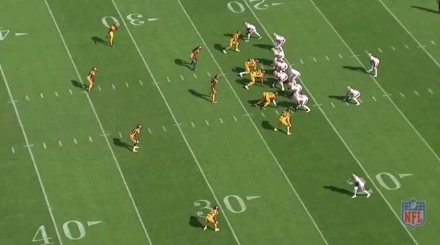 Watch and share Barron Kittle Wheel Route GIFs by cdasilva18 on Gfycat