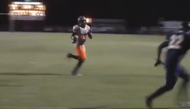 Watch and share North Davidson GIFs and Mount Tabor GIFs on Gfycat