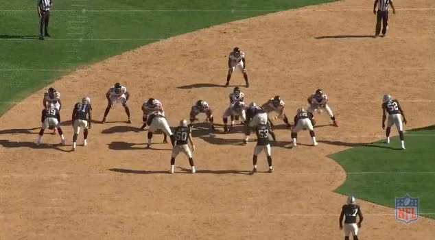 Watch and share Yankee End Zone GIFs by Rich Madrid on Gfycat