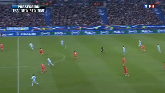Watch this GIF on Gfycat. Discover more madtekkers, soccer GIFs on Gfycat