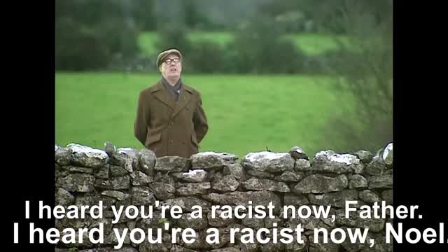 Watch and share Dermot Morgan GIFs and Father Ted GIFs on Gfycat