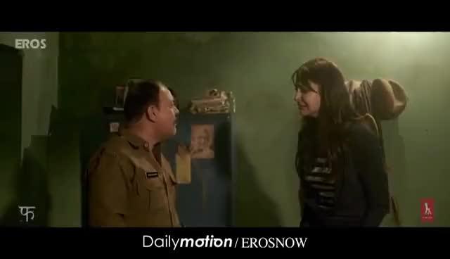 Watch and share NH10 Official Trailer | Anushka Sharma, Neil Bhoopalam, Darshan Kumaar | Releasing 13th March GIFs on Gfycat