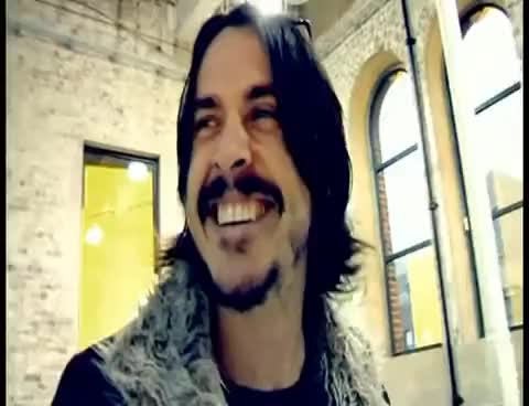 Watch Ben Gillies GIF on Gfycat. Discover more Ben Gillies, Silverchair GIFs on Gfycat
